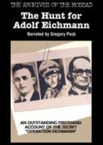 L'Hidato Shel Adolf Eichmann (The Hunt for Adolf Eichmann)