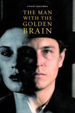 The Man with the Golden Brain (C)