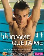 L'homme que j'aime (The Man I Love) (TV)