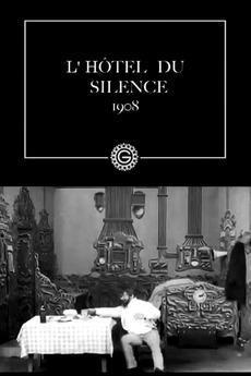 L'hôtel du silence (S)