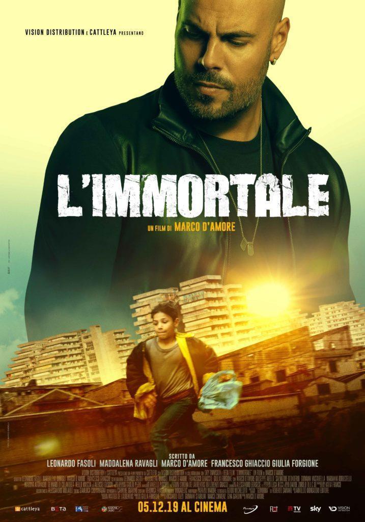 GOMORRA (La serie) - Página 4 L_immortale-157419020-large