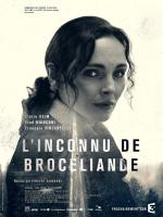 L'inconnu de Brocéliande (TV)