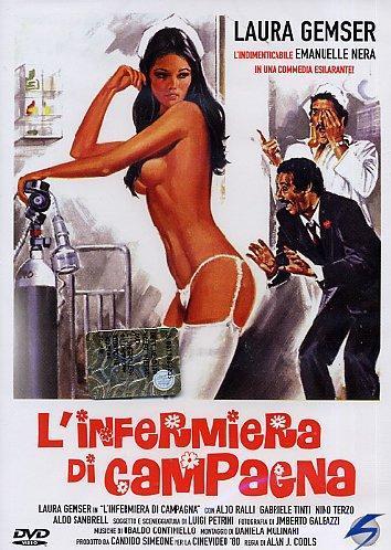 Era mio padre italian complete film br - 3 part 6