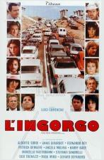 L'Ingorgo (Una storia impossibile)