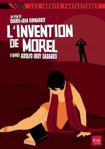 L'invention de Morel (TV)