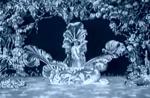 El iris fantastico (C)