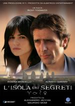 L'isola dei segreti (TV Series)