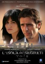 L'isola dei segreti (Serie de TV)