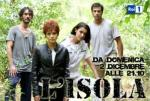 L'isola (Serie de TV)