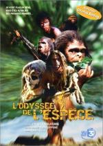 La odisea de la especie (Miniserie de TV)