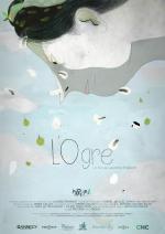 L'Ogre (C)