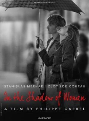 A la sombra de las mujeres