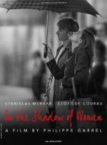 La sombra de las mujeres