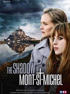 La sombra del Monte Saint Michel (TV)
