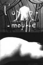 L'opéra-mouffe (C)