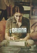 L'Oriana (TV)
