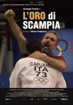 L'oro di Scampia (TV)