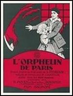 L'Orphelin de Paris