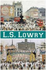L.S. Lowry (C)