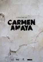 L'últim ball de Carmen Amaya (TV)