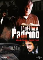 L'ultimo padrino (TV)