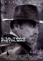 The Last Pistolero (S)