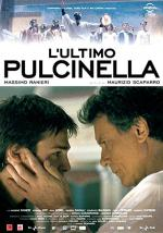 The Last Pulcinella