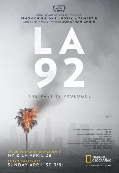 Documentales - Página 19 La_92-784962454-large