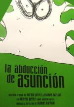 La abducción de Asunción (C)