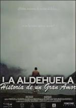 La Aldehuela, Historia de un gran amor