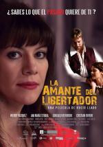 La amante del Libertador (Teresa, la novia del Libertador)