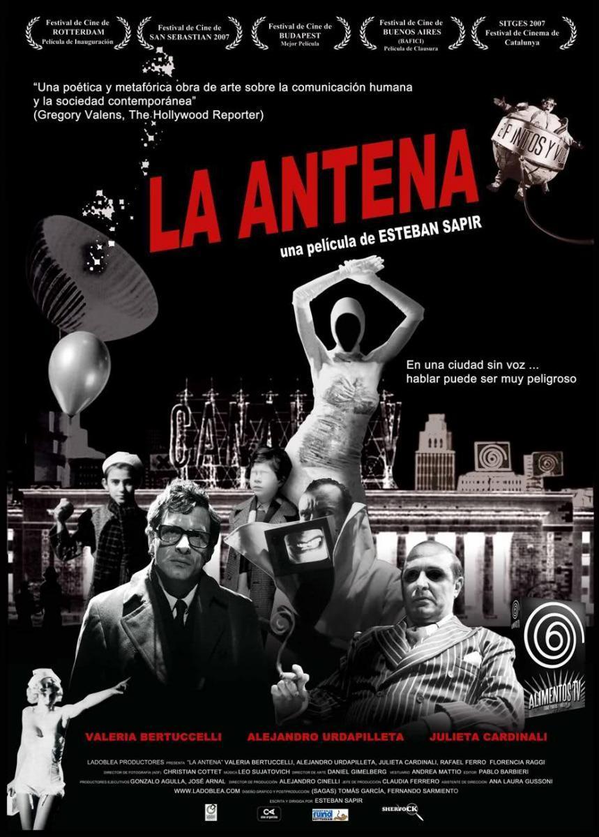 10 películas - Página 8 La_antena-268846626-large