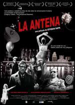 La antena (The Aerial)