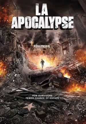 LA Apocalypse