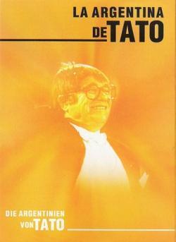La Argentina de Tato (Miniserie de TV)