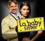 La baby sister (Serie de TV)