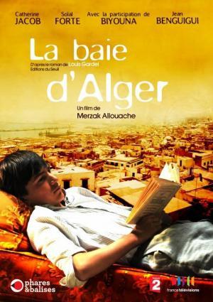 La baie d'Alger (TV)
