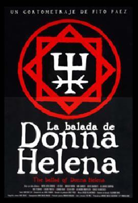 La balada de Donna Helena