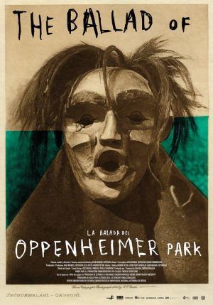 La balada del Oppenheimer Park
