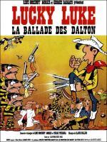La balada de los Dalton