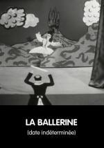 La ballerine (C)