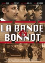 La Banda Bonnot