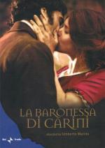 La baronessa di Carini (Miniserie de TV)