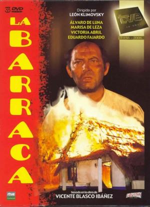 La barraca (TV Miniseries)
