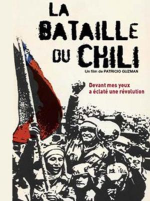 La batalla de Chile (Parte II): El golpe de estado