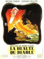 La beauté du diable (Beauty and the Devil)