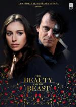 La Bella y la Bestia (Miniserie de TV)