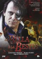 Beauty and the Beast (TV Miniseries)