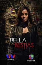 La bella y las bestias (TV Series)