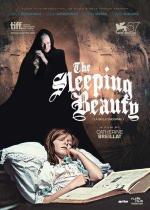 La bella durmiente (TV)